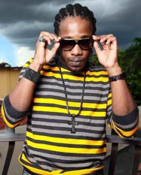 "WAYNE MARSHALL – ""Go Hard"" feat Damian ""Jr. Gong"" Marley, Aidonia, I Octane, Assassin (AGENT SASCO) , Bounty Killer, Vybez Kartel, Sizzla, Ward 21 & BawseDawg"