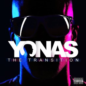 New NYC Hip-Hop: Yonas – The Transition