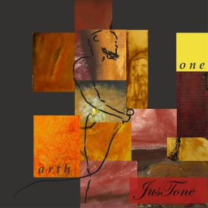 JusTone Cover Art