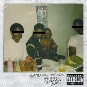 """2 Kendrick Lamar Joints with Black Hippy, 1 Free Download  – """"The Heart Pt. 3 (Will You Let It die?)"""" and """"Swimming Pools (Black HippyRemix)"""""""